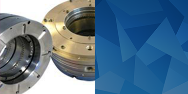 Sealing Components